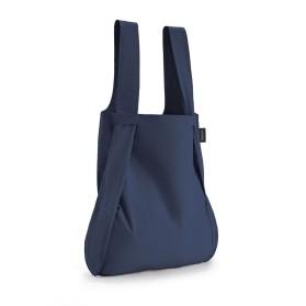 Notabag Navy Blue
