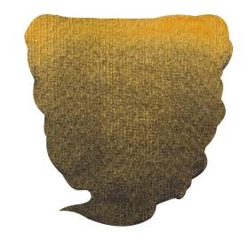 803 Oro Oscuro Van Gogh...