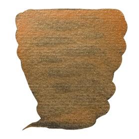 811 Bronze Van Gogh pastilla