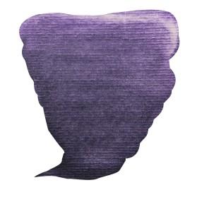 847 Violeta interferencia...