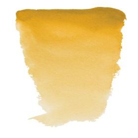 227 Ocre amarillo Van Gogh...
