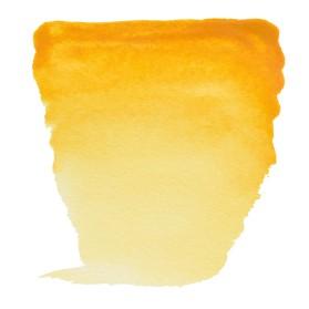 238 Gomaguta Van Gogh pastilla