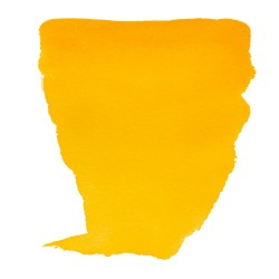 244 Amarillo indio Van Gogh...