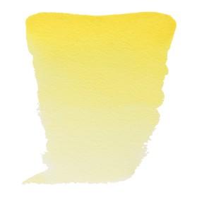 254 Amarillo limón...