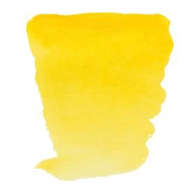 268 Amarillo azo claro Van...