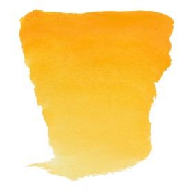 270 Amarillo azo oscuro Van...