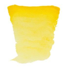 272 amarillo transparente...