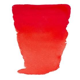 370 Rojo permanente claro...