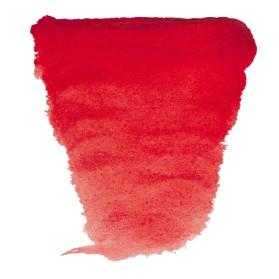 371 Rojo permanente oscuro...