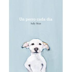 Un perro cada día