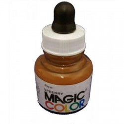 Magic Color 770 Rust