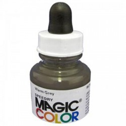 Magic Color 920 Warm Gray
