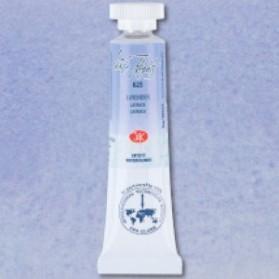 625 Lavender White Nights tubo