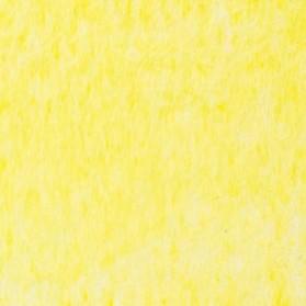 Posca PC8K Naranja pálido