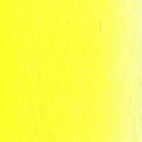 203 Cadmiun Lemon White...