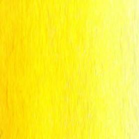 211 Yellow White Nights tubo
