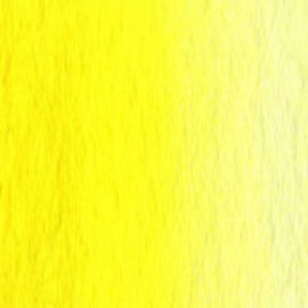 214 Lemon White Nights tubo