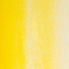 219 Naples Yellow Light...