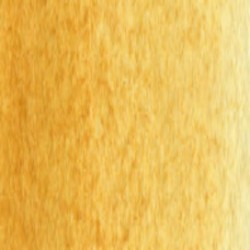 09 Yellow Ochre White...