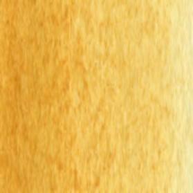 218 Yellow Ochre White...
