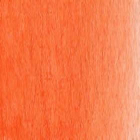 320 Orange Lake White...