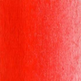 acuarela-liquida-231
