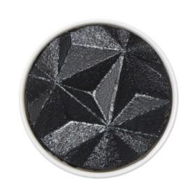 Coliro Dark Star