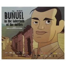 El arte de Buñuel en el...