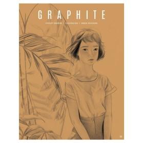 Graphite 09