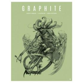Graphite 08