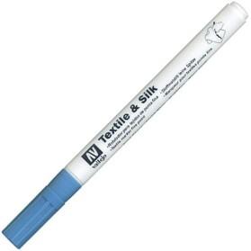 Vallejo Azul claro