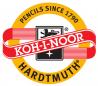 Manufacturer - Koh-i-Noor
