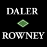 Manufacturer - Daler Rowney