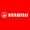 Manufacturer - Stabilo