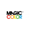 Manufacturer - Magic Color