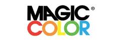 Magic Color