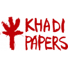 Manufacturer - Khadi Papers