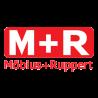 Manufacturer - Möbius+Ruppert