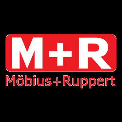 Möbius+Ruppert