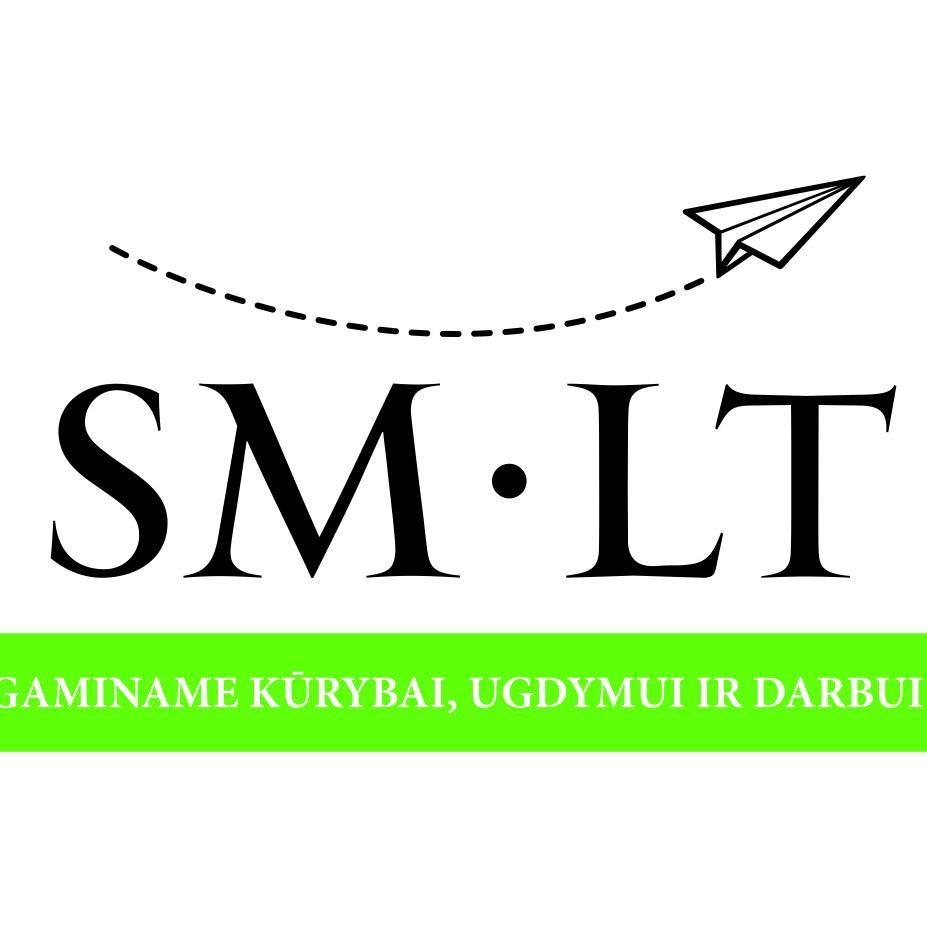 SM-LT ART