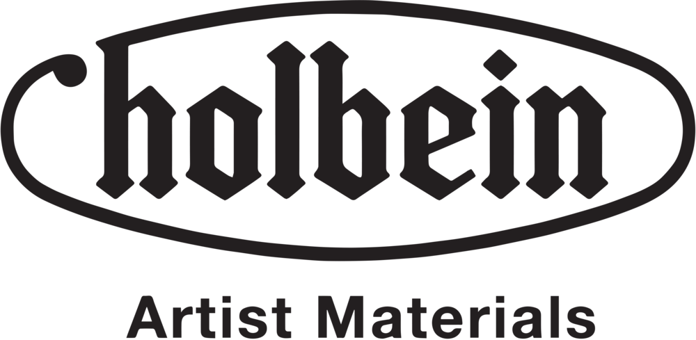 Holbein Artists Materials