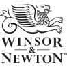 Manufacturer - Winsor & Newton