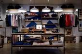 La Madriguera Shop