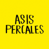 supplier - Asis Percales